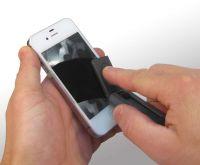 Čistič displeje pro tablety a Smartphony Carson