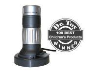 Zvětšit fotografii - Digitální mikroskop Carson zPix 200