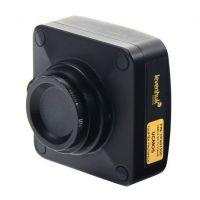 Zvětšit fotografii - Digitální fotoaparát Levenhuk T130 NG