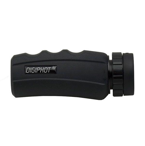 Digiphot Monokulár 8x25 mm SM-825, voděodolný