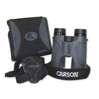 3D dalekohled 10x42 TD-042 s pouzdrem Carson Optical (USA)