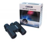 Dalekohled pro myslivce Carson VP-025 Carson Optical (USA)