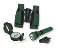 Carson Optical HU-401 - set pro malé táborník Carson Optical (USA)