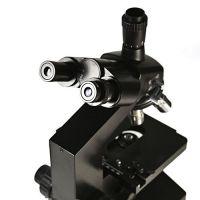 Digitální trinokulární mikroskop Levenhuk D870T