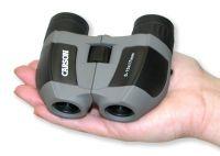 Kompaktní 5-15x zoom dalekohled Carson MZ-517 Carson Optical (USA)
