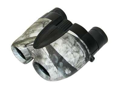 Kompaktní dalekohled 10x25 Carson MO-025 Carson Optical (USA)