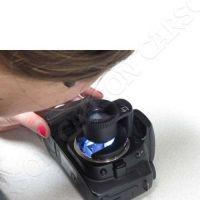 Lupa pro čištění snímače fotoaparátu Carson SM-44 Carson Optical (USA)