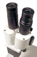Mikroskop Levenhuk 2ST (40x)