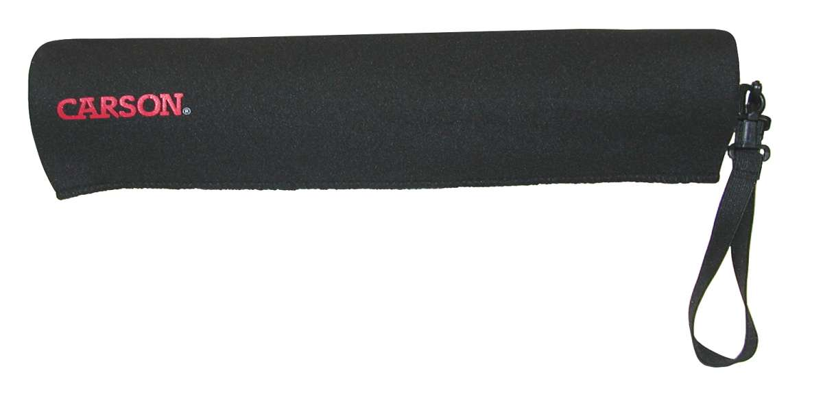 Pouzdro na puškohled Carson BA-10 Carson Optical (USA)
