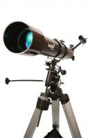 Teleskop Levenhuk Skyline 90x900 EQ