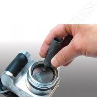 Kompaktní čistič objektivu Carson CS-20