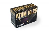 Levenhuk dalekohled Atom 10x25