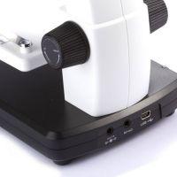 Digitální mikroskop s USB