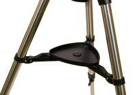 Teleskop Levenhuk SkyMatic 127 GT MAK GoTo