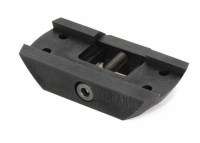 Adaptér pro EntryDot (6-14mm)