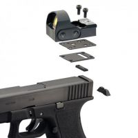Adaptér pro MiniDot (Colt1911)