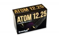 Binokulární dalekohled Levenhuk Atom 12x25