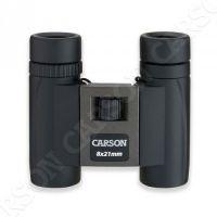 Dalekohled 8x21 Carson TrailMaxx