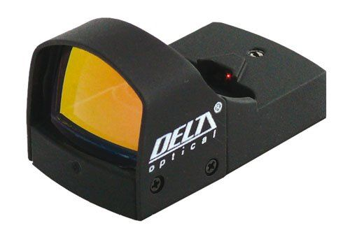 Delta Optical Kolimátor MiniDot