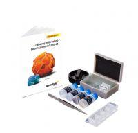 Mikroskop Levenhuk Rainbow D2L Moonstone