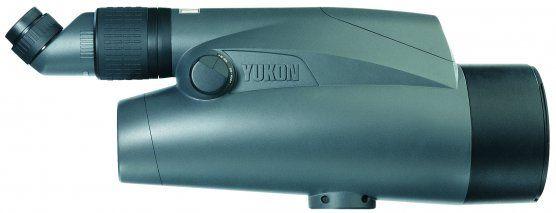 YUKON Monokulár Yukon 6-100x100