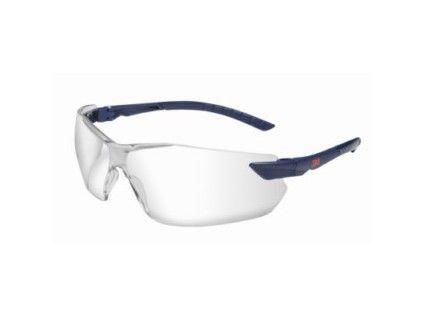 Ochranné brýle 3M 2820, čirý zorník 2503-77