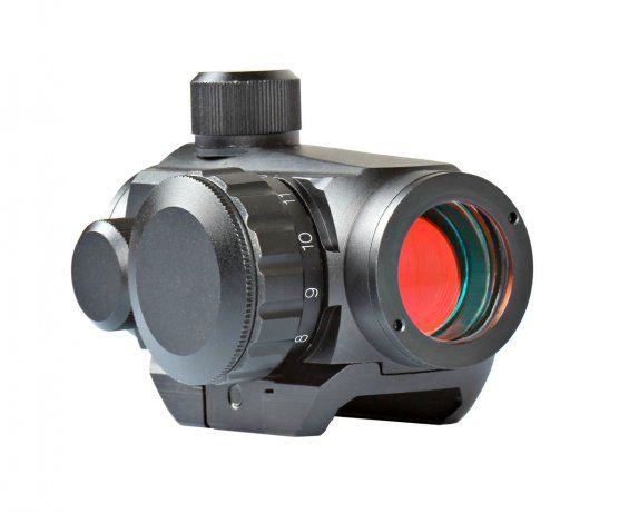 Delta Optical Zaměřovač kolimator EntryDot