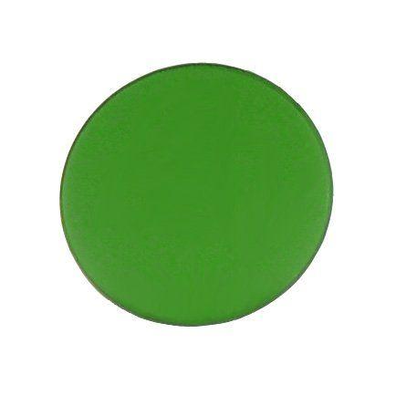 Zelený filtr pro mikroskop