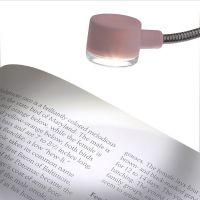 """Lampička na čtení s klipem """"Books"""""""