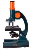 Mikroskop Levenhuk LabZZ M1