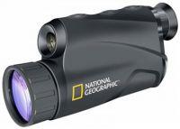 Monokulár pro noční vidění Bresser National Geographic 3x25