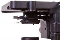 Monokulární mikroskop Levenhuk 700M