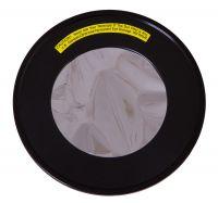Sluneční filtr Levenhuk pro zrcadlové teleskopy 102 mm