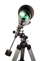 Teleskop Levenhuk Strike 900 PRO
