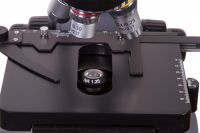 Trinokulární mikroskop Levenhuk 740T