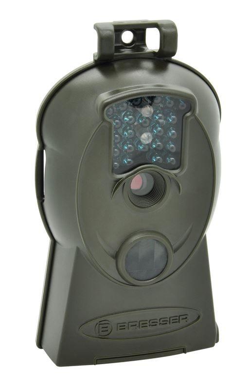 Bresser fotopast 60° (8 MPix)