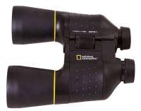 Bresser National Geographic 10x50 binoculár | www.lupy-dalekohledy.cz