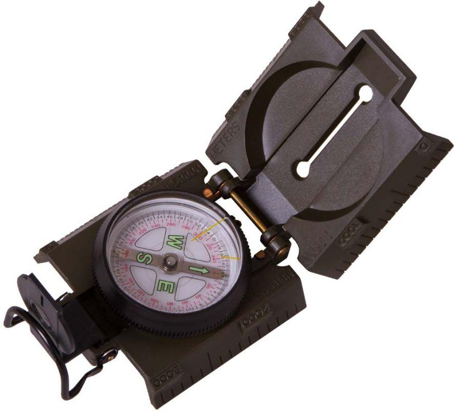 Kompas Levenhuk DC65
