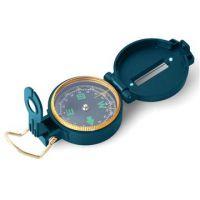 Kompas Levenhuk LabZZ CM2