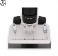 Digitální mikroskop s fotoaparátem 5 MPix