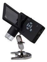 Levenhuk Digitální mikroskop DTX 500 Mobi