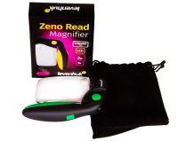 Levenhuk lupa ZENO Read ZR14 - 2 + 6x s LED