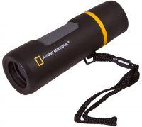 Monokulár 10x25 Bresser - National Geographic