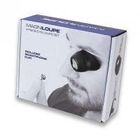 Set hodinářských lup Carson Magniloupe + adapter na smartphone