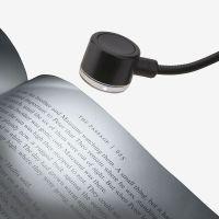 Carson FlexNeck Lampička- FL-95 s USB | www.lupy-dalekohledy.cz